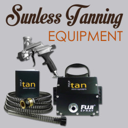 sunless-tanning-equipment-category-img