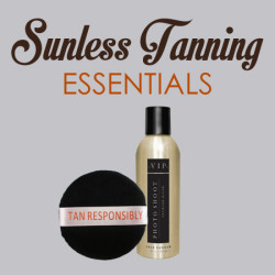 sunless-tanning-essentials-category-image