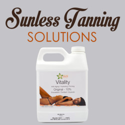 sunless-tanning-solutions-category-image